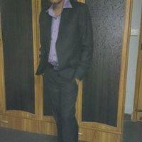 Nadeem Ahmad | Social Profile