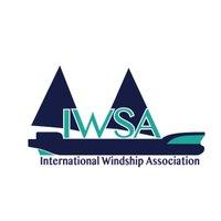 iwsa_secretary