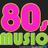 80sMusicChannel profile