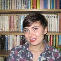 Verity Wilde | Social Profile