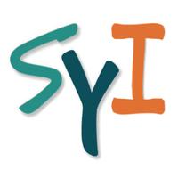 SeeYourImpact | Social Profile