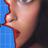 meineanderenego profile