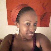 Shez   Social Profile