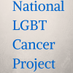 LGBT  Cancer's Twitter Profile Picture