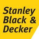 StanleyBlack&Decker