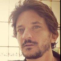 Tommaso Labate | Social Profile