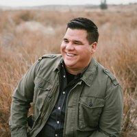 Joshua Hager | Social Profile