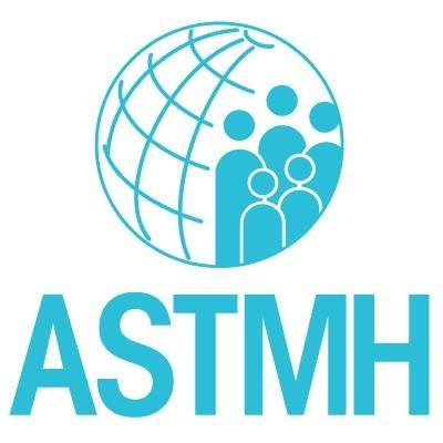 ASTMH | Social Profile