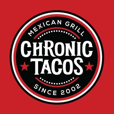 Chronic Tacos Canada | Social Profile