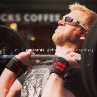 Brandon Lubawy | Social Profile
