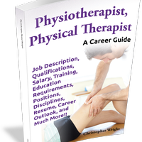 @physiotheraPT
