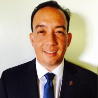 Nathan Yap | Social Profile
