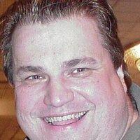 Jim Hague | Social Profile