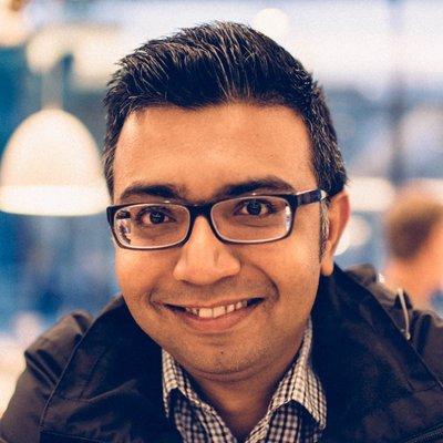 Deepak Gulati | Social Profile