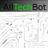 @AllTechBot