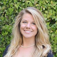 Emily Ann Collins | Social Profile