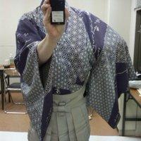 山村友五郎 | Social Profile