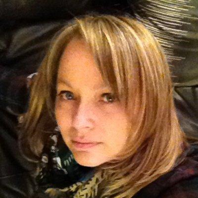 Amanda Wilson | Social Profile