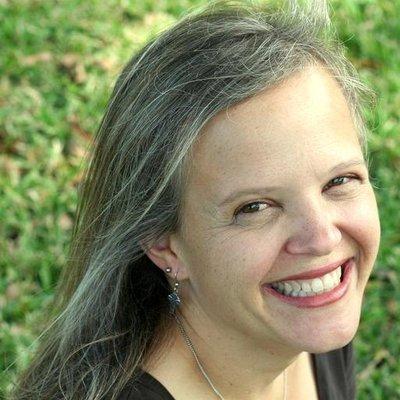 Michelle Boule | Social Profile