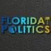 Florida Politics's Twitter Profile Picture