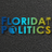 The profile image of Fla_Pol