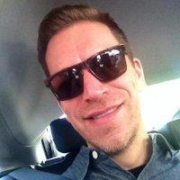 Scott Lyon | Social Profile