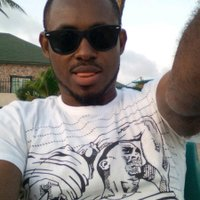 Samie Wandedoo | Social Profile