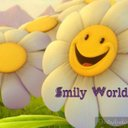 smily world (@00412100) Twitter