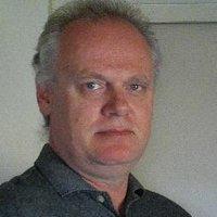 Curtis Woodard | Social Profile