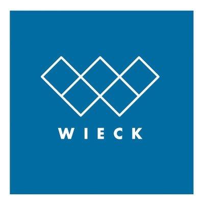Wieck Australasia   Social Profile