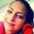 Adriatic425 profile