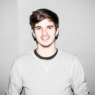 Andrew Krivonos | Social Profile