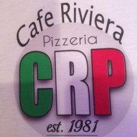@Caferivierade