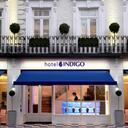 Photo of Hotelindigo_Ldn's Twitter profile avatar