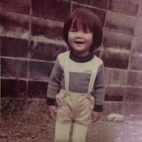 ヨシロー(今別府義郎) | Social Profile