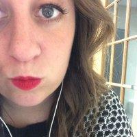 chelsea royse | Social Profile