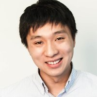 Jonathan Lau | Social Profile