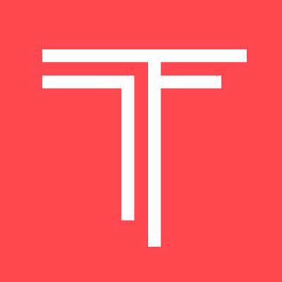 Threadflip | Social Profile