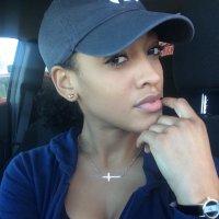 imani wilson | Social Profile