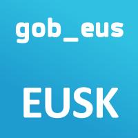 Gob_eus
