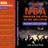 nba_spectator profile