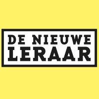 DNLeraar