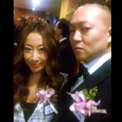 Bae Sangmi | Social Profile