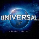 Universal Ent. BLX