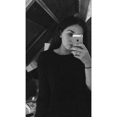 nabila | Social Profile
