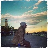 sano-ra | Social Profile