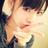 lucky_girl twitter profile