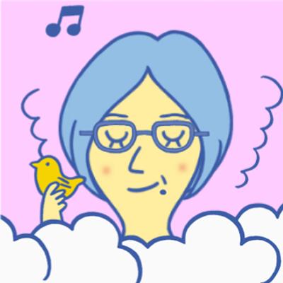 ジンカーズBB | Social Profile