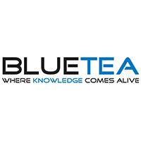 BlueTea_nl