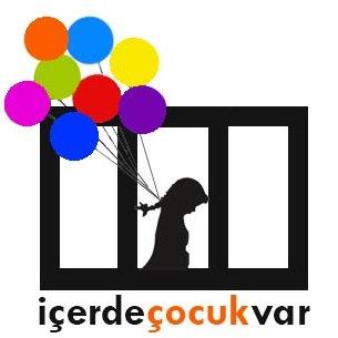 icerdecocukvar  Twitter Hesabı Profil Fotoğrafı